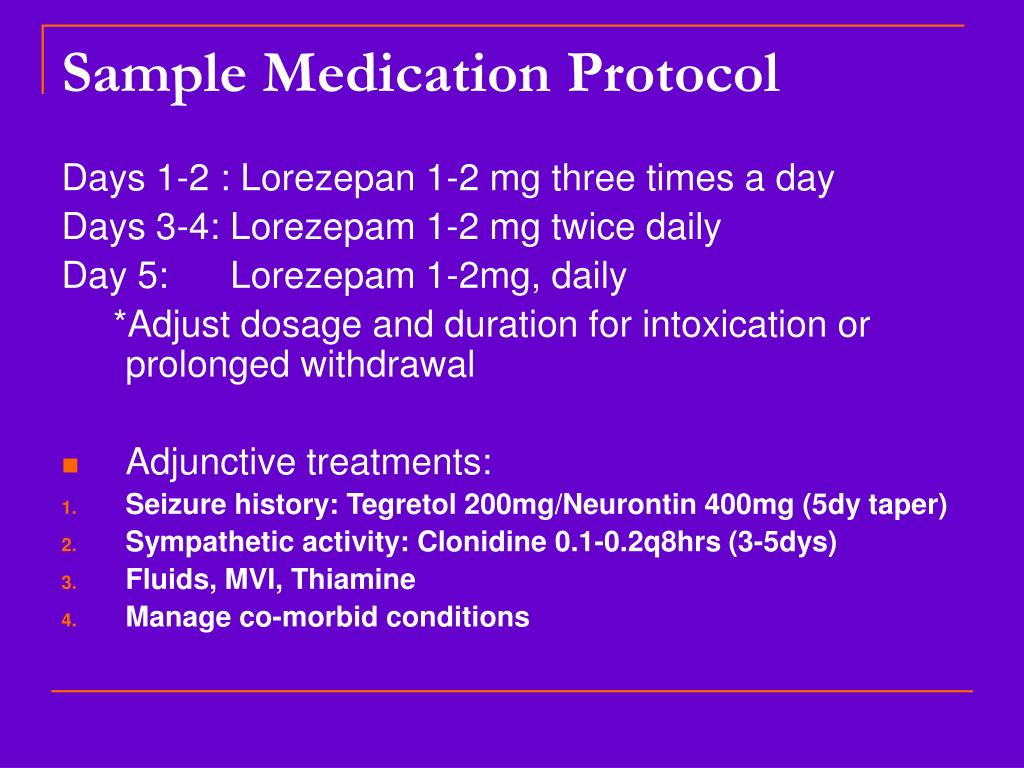 PPT - Detoxification Pharmacology PowerPoint Presentation - ID:3329586