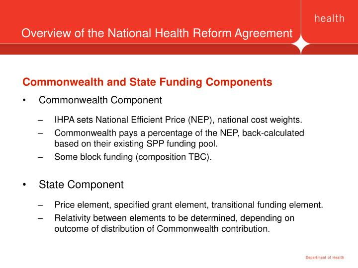 Ppt Department Of Health National Abf Implementation Reference