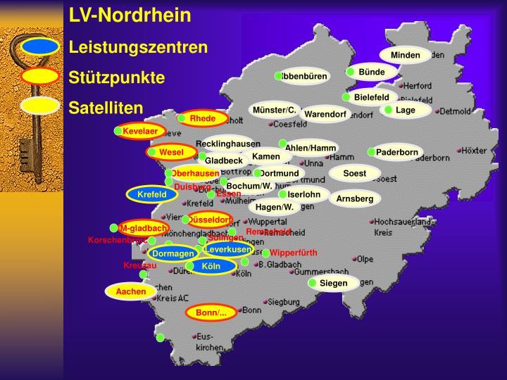 LV-Nordrhein