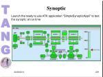 synoptic2