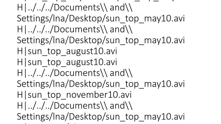 vti_cachedlinkinfo:VX|H|sun_top_february10.avi H|sun_top_may10.avi H|sun_top_may10.avi H|sun_top_november10.avi H|sun_top_august10.avi H|sun_top_august10.avi H|../../../Documents\\ and\\ Settings/lna/Desktop/sun_top_may10.avi H|sun_top_may10.avi H|sun_top_may10.avi H|../../../Documents\\ and\\ Settings/lna/Desktop/sun_top_may10.avi H|../../../Documents\\ and\\ Settings/lna/Desktop/sun_top_may10.avi H|sun_top_august10.avi H|sun_top_august10.avi H|../../../Documents\\ and\\ Settings/lna/Desktop/sun_top_may10.avi H|sun_top_november10.avi H|../../../Documents\\ and\\ Settings/lna/Desktop/sun_top_may10.avi H|sun_top_february10.avi