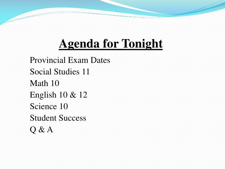 social provincial exam Alberta grade 11 practice exams home | how grade 11 tests the following practice exams are available for grade 11 students in alberta social studies 20-1.