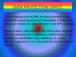 data protection office12