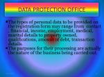 data protection office20