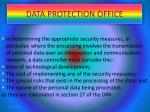 data protection office29