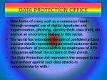data protection office3