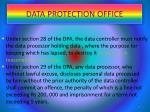 data protection office30