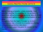 data protection office32