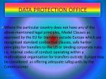 data protection office36