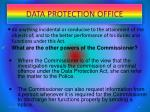 data protection office39