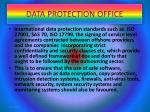 data protection office4