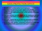 data protection office6
