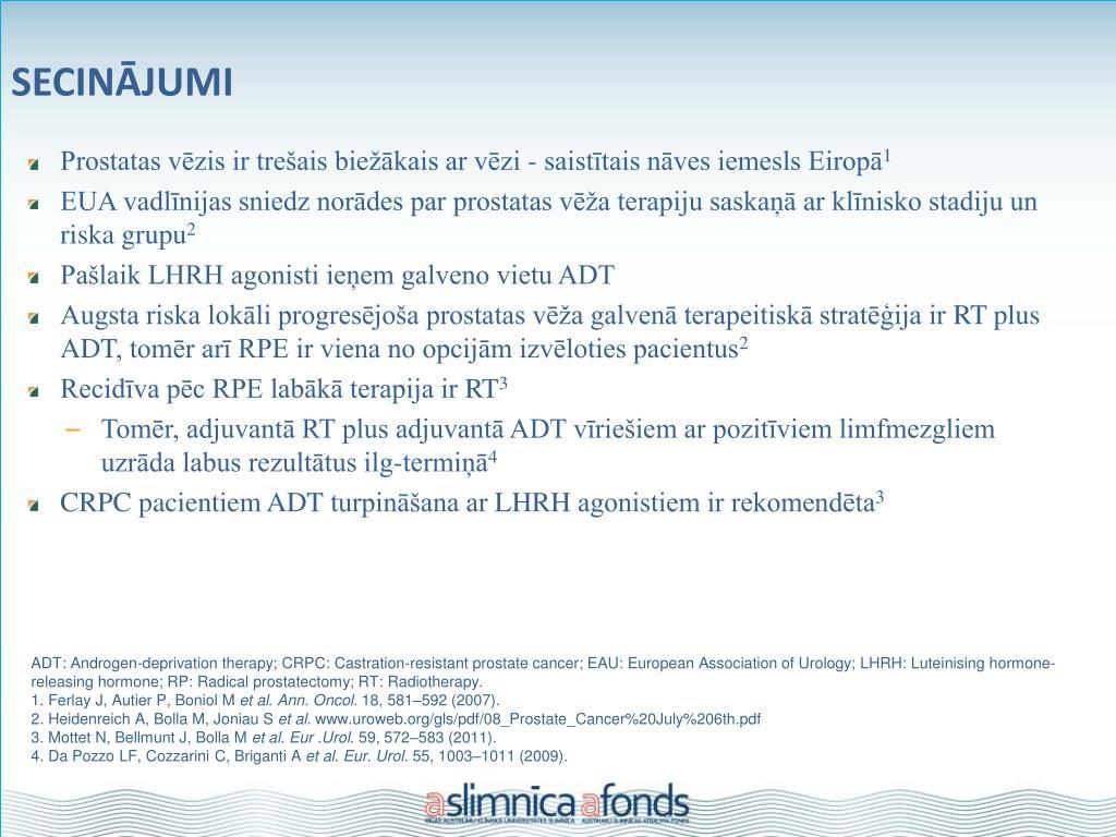 Smiltenes novada integrÄ tÄ s attÄ«stÄ«bas programma 2012
