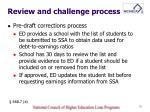 review and challenge process2