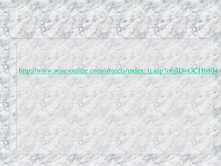 http://www.wisc-online.com/objects/index_tj.asp?objID=GCH6804