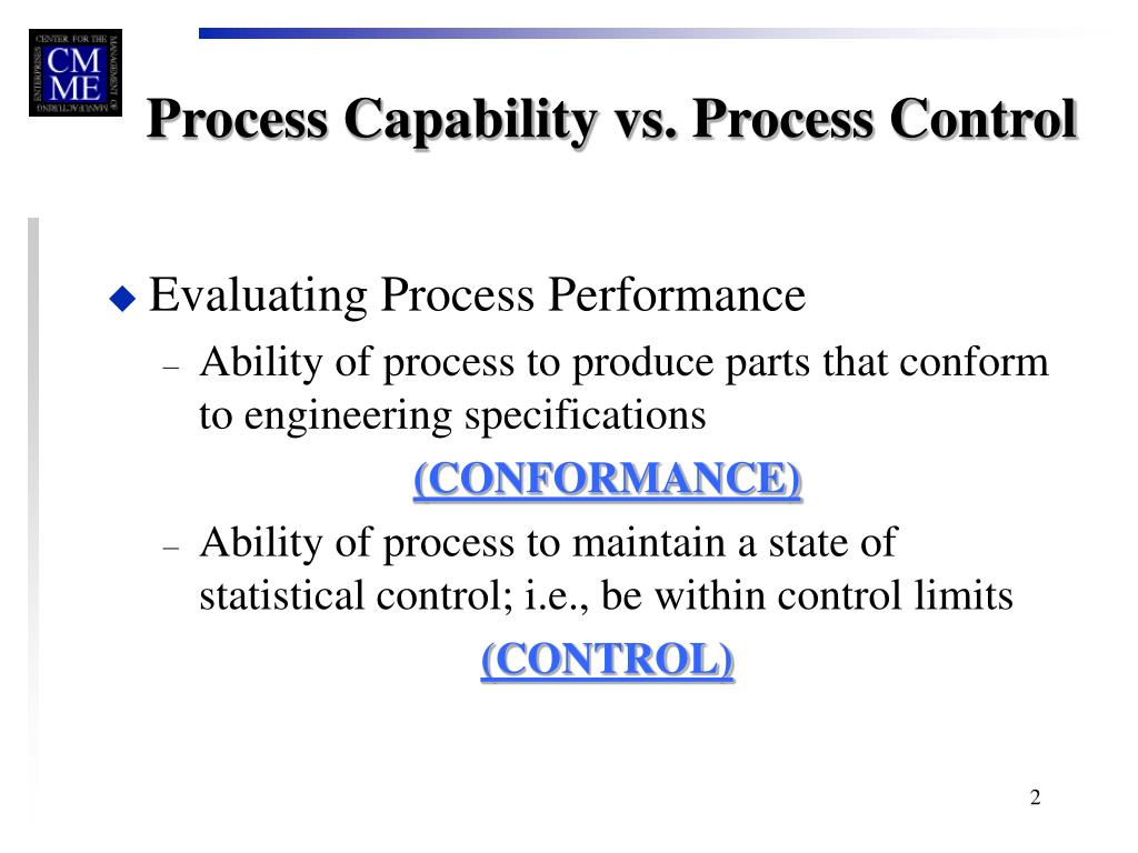 Ppt Process Capability Assessment Powerpoint Presentation Free Download Id 3330986