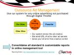 outsource ad management
