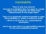 improbability1