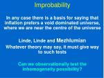 improbability2