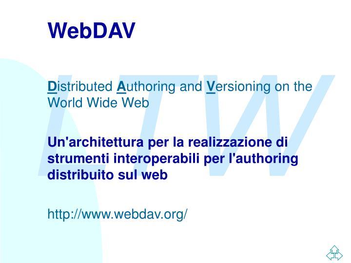 Webdav1