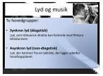 lyd og musik2