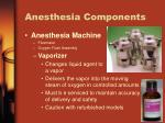 anesthesia components5
