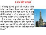 2 k k t h l4