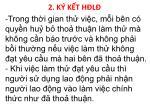 2 k k t h l9