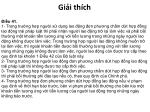 gi i th ch2