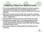 learning objective 4 continued2