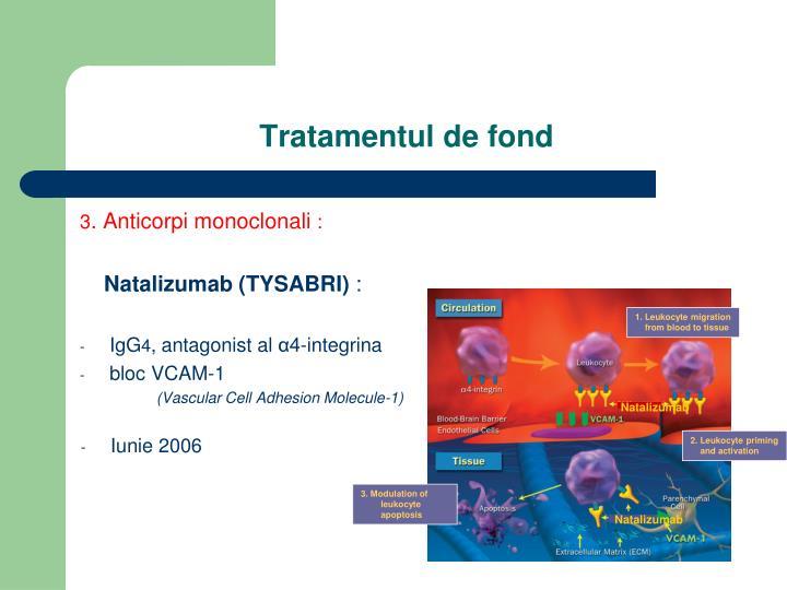 1. Leukocyte migration
