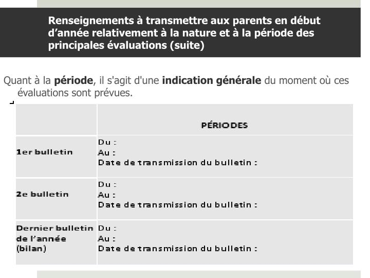 BDGAP-RI- Document de travail