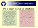 informatiemanagement2