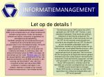 informatiemanagement3