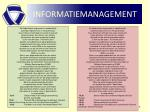 informatiemanagement4