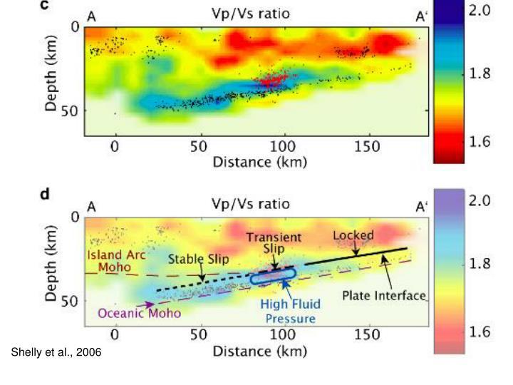 Shelly et al., 2006