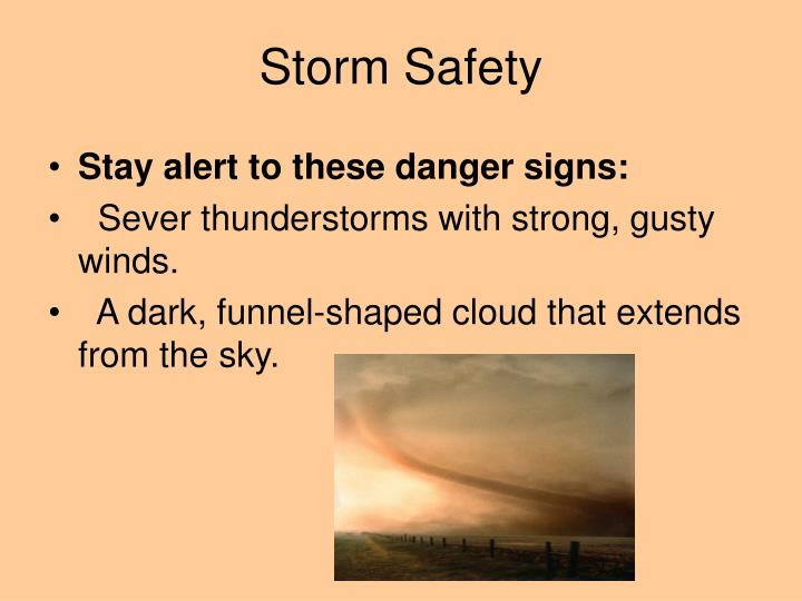 Storm safety2