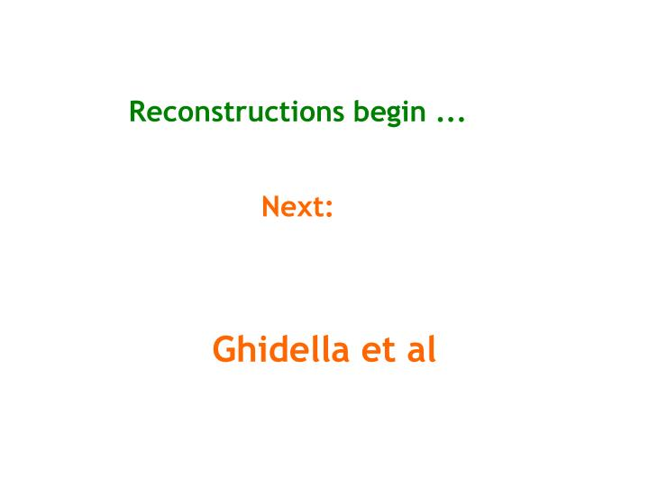 Ghidella et al