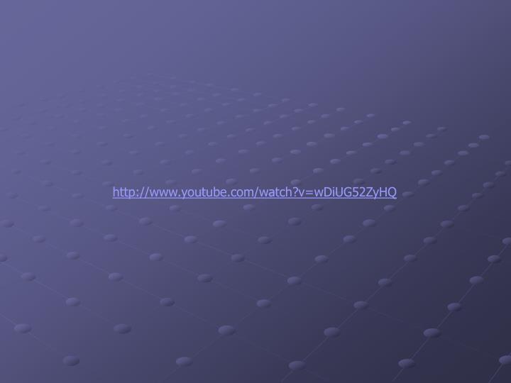 http://www.youtube.com/watch?v=wDiUG52ZyHQ