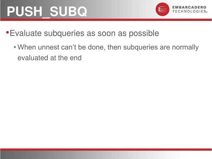 PUSH_SUBQ