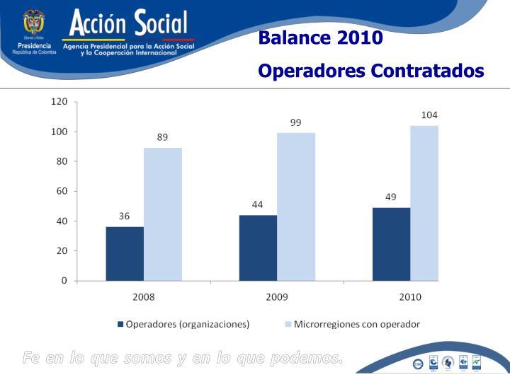 Trampas de pobreza en Colombia