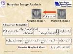 bayesian image analysis4