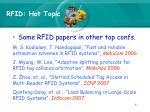 rfid hot topic1