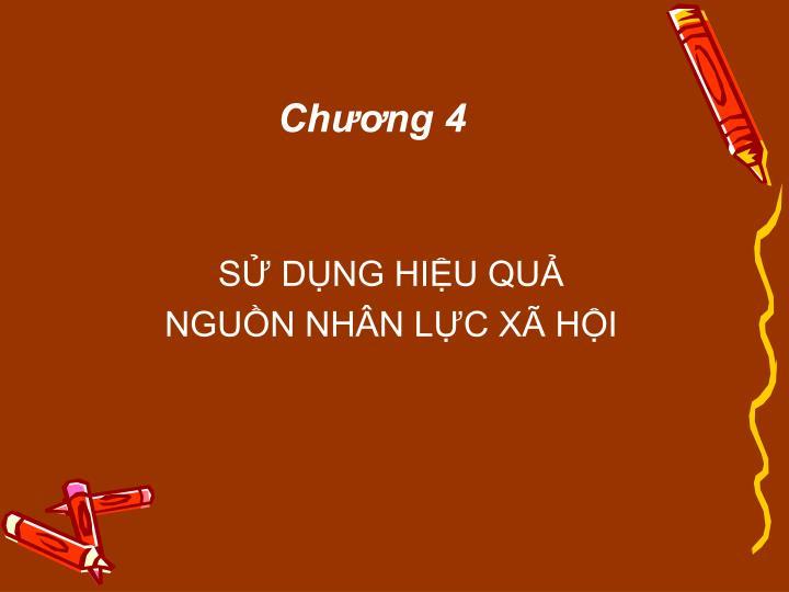 ch ng 4 n.