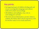 key points1