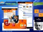 think com1