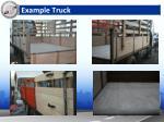 example truck1
