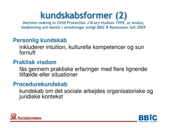 kundskabsformer (2)