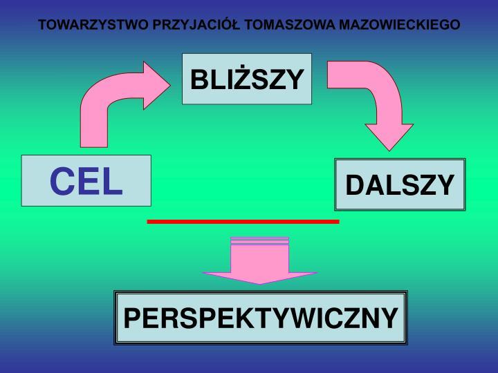 Towarzystwo przyjaci tomaszowa mazowieckiego2