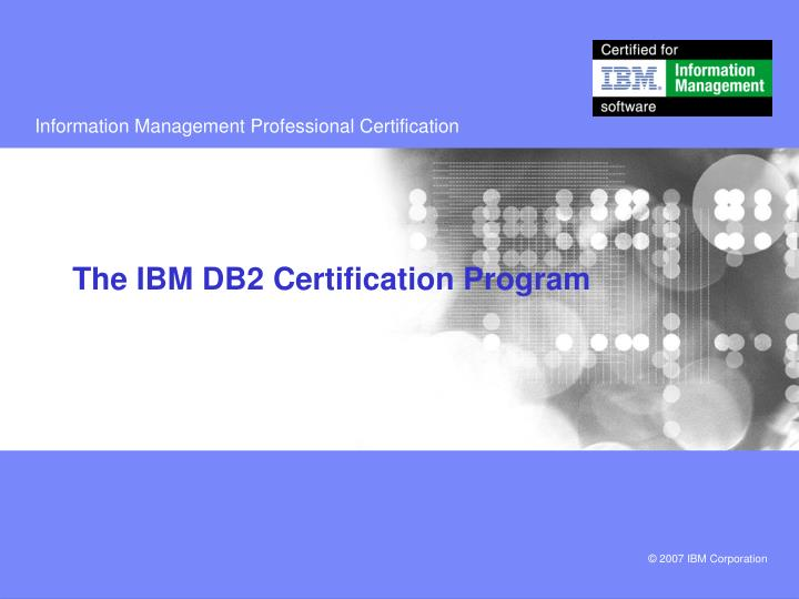 an overview of ibms business strategy Ibms on demand business strategy case study help, case study solution & analysis & an acceptable illustration of your requested.